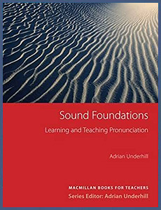 Sound Foundations By Adrian Underhill